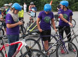 sudbury personal injury lawyers, motor vehicle collisions, motor vehicle collisions, share the road 2012, safety helmets